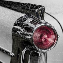 car-1859759_640